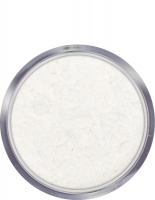 KRYOLAN - ANTI-SHINE POWDER - Mattifying powder - ART. 5705 - NATURAL - NATURAL
