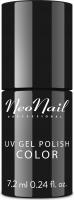 NeoNail - UV GEL POLISH COLOR - COVER GIRL - Lakier hybrydowy - 7,2 ml