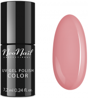 NeoNail - UV GEL POLISH COLOR - COVER GIRL - Lakier hybrydowy - 7,2 ml - 6672-7 MY MOMENT - 6672-7 MY MOMENT