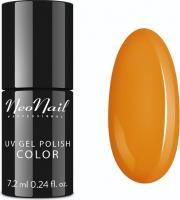 NeoNail - UV GEL POLISH COLOR - COVER GIRL - Lakier hybrydowy - 7,2 ml - 6678-7 STAY CHIC - 6678-7 STAY CHIC