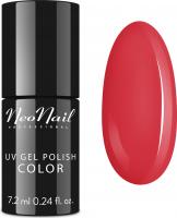 NeoNail - UV GEL POLISH COLOR - COVER GIRL - Lakier hybrydowy - 7,2 ml - 6673-7 TWIGGY STYLE - 6673-7 TWIGGY STYLE