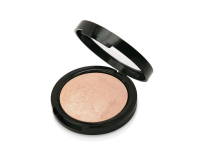 Golden Rose - Mineral Terracotta Powder - Puder mineralny - 08 - 08
