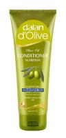 Dalan d`Olive - Olive Oil Conditioner - Przeciwłupieżowa odżywka do włosów