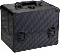 Inter-Vion - Kufer kosmetyczny - 415232