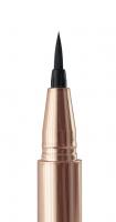 LASplash - Art-Ki-Tekt Slim Eyeliner - Wodoodporny eyeliner w pisaku - 13501 Chromate