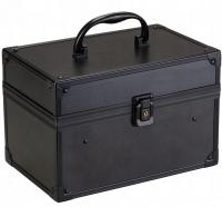 Inter-Vion - Makeup box - 415231