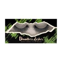LASplash - Dauntless Lashes - Triple Threat False Lashes - Sztuczne rzęsy na pasku - 15829 - EXTRA - 15829 - EXTRA