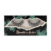 LASplash - Dauntless Lashes - Triple Threat False Lashes - Artificial lashes on the bar