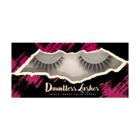 LASplash - Dauntless Lashes - Triple Threat False Lashes - Sztuczne rzęsy na pasku - 15823 - STUNNER - 15823 - STUNNER