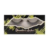 LASplash - Dauntless Lashes - Triple Threat False Lashes - Sztuczne rzęsy na pasku - 15830 - SLAYYY - 15830 - SLAYYY