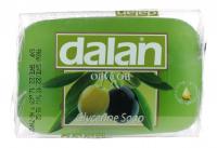 Dalan - Glycerin Soap - Mydło glicerynowe - Oliwkowe
