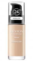 Revlon - ColorStay Makeup for Normal / Dry Skin