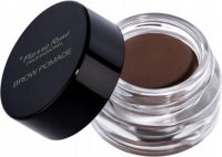 Pierre René - BROW POMADE - Pomada do brwi  - 01 - LIGHT BROWN - 01 - LIGHT BROWN