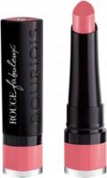 Bourjois - ROUGE Fabuleux - Lipstick - 07 - PERLIMPINPINK - 07 - PERLIMPINPINK