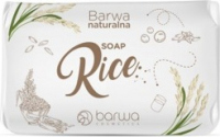 BARWA - Rice Soap - Rice hand and body soap