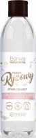 BARWA - Stabilizujący tonik ryżowy do twarzy z kompleksem witamin