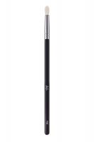 Hulu - Blending brush - P68