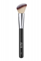 Hulu - Blush and bronzer brush - P20