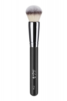Hulu - Foundation brush - P14