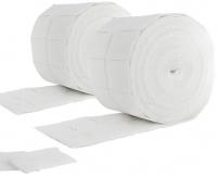 Elisium - Dust-free swabs - 100 pieces