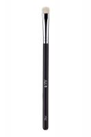Hulu - Brush for blending eyeshadows - P62
