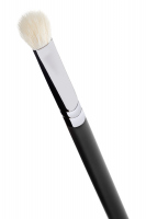 Hulu - Eyeshadow blending brush - P66