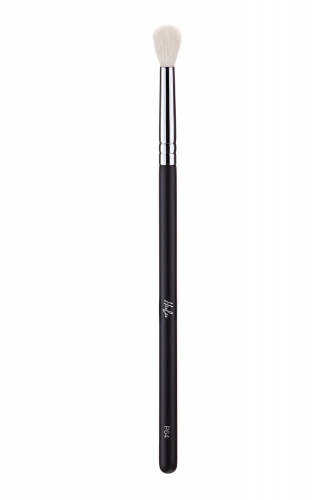 Hulu - Brush for blending eye shadows - P64