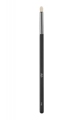 Hulu - Pędzel do aplikacji cieni - P46
