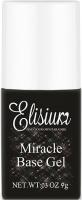 Elisium - Miracle Base Gel - UV / LED gel base