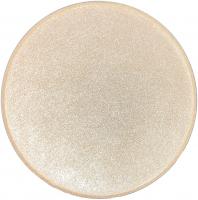 TUNE - Wetlight Skin Illuminator - Face highlighter - Refill