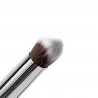 Nanshy - Concealer 3D Brush - Pędzel do korektora - Onyx Black