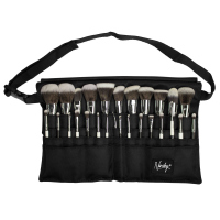 Nanshy - MAKEUP BRUSH BELT - Pas na pędzle