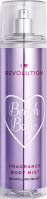 I Heart Revolution - BODY FRAGRANCE MIST - Body mist - BEACH BABE