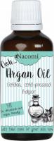 Nacomi - Argan Oil - 30ml