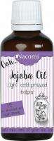 Nacomi - Jojoba Oil - Non-refined - 30 ml