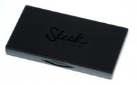 Sleek - Corrector & concealer PALETTE - Paleta korektrów z pudrem