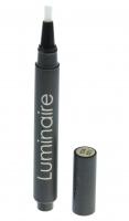 Sleek - Luminaire Highlighting Concealer - Korektor pod oczy