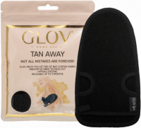 GLOV - TAN AWAY - Glove for removing self-tanning stains