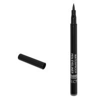 AFFECT - WATERPROOF PEN EYELINER - Waterproof eyeliner in a pen - GRAPHITE - GRAPHITE