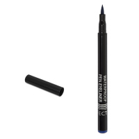 AFFECT - WATERPROOF PEN EYELINER - Waterproof eyeliner in a pen - NAVY - NAVY