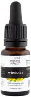 Your Natural Side - 100% Natural Evening Primrose Oil - 10 ml