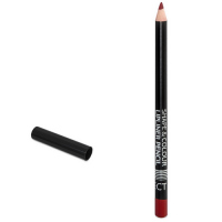AFFECT - SHAPE & COLOUR LIPLINER PENCIL - Konturówka do ust