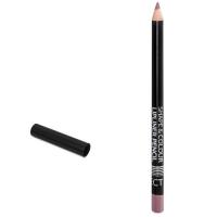 AFFECT - SHAPE & COLOR LIPLINER PENCIL - Lip liner - FOGGY PINK - FOGGY PINK