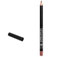 AFFECT - SHAPE & COLOR LIPLINER PENCIL - Lip liner - NUDE BEIGE - NUDE BEIGE