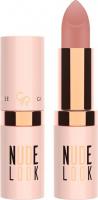 Golden Rose - NUDE LOOK - Perfect Matte Lipstick