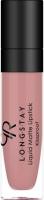 Golden Rose - LONGSTAY - Liquid Matte Lipstick - Matowa pomadka do ust w płynie - R-MLL - 37 - 37