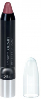 AFFECT - Twist-Up Colour Lipstick Matt&Care - Wykręcana pomadka do ust