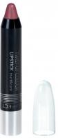 AFFECT - Twist-Up Color Lipstick Matt & Care - Twist-up lipstick