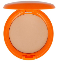PAESE - Protective and covering powder - SPF30 - 02 SAND - 02 PIASKOWY