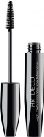 ARTDECO - High Definition Volume Mascara - Wydłużający tusz do rzęs